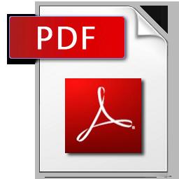 Download Accessibility Presentation